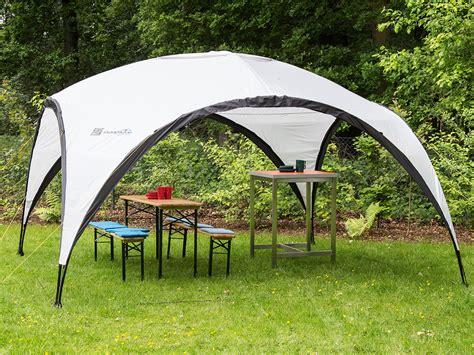 Garden Tents by Skandika Ascot Premium Event Shelter Pavilion Garden