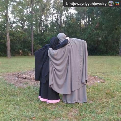 1000 images about sewing on pinterest simple hijab 1000 id 233 es sur le th 232 me mode musulmane sur pinterest