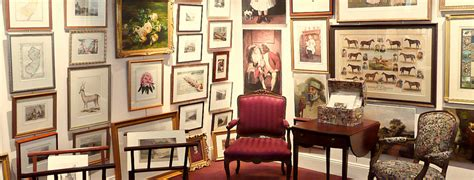 jewel spiegel nj traditional home decor new york jewel spiegel gallery custom framing gallery
