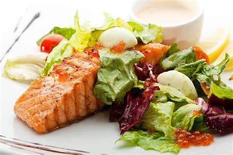 menu diet karbohidrat  benar  sehat hawa gym