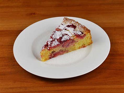 kuchen pdf die beste kuchen rezepte rezepte zum kochen kuchen