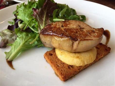 foie gras cheap