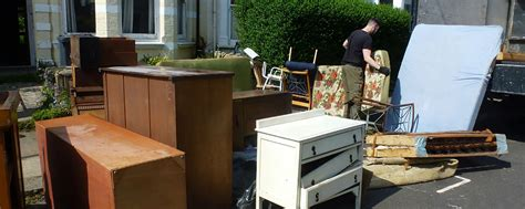 furniture recycling furniture disposal london london furniture disposal