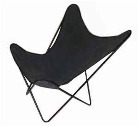 wrought iron butterfly chair cotton butterfly chair cover for wrought iron frame new ebay