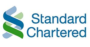 standard chartered bank carat singapore handed global media account for standard chartered bank mumbrella asia