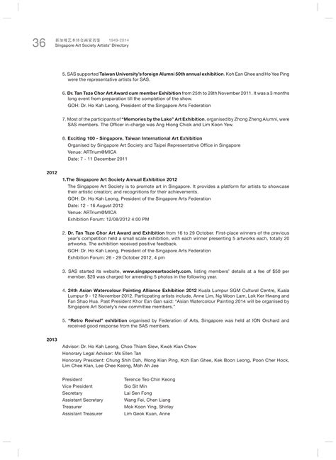 resume summary format it resume cover letter sle resume for how to write a resume for