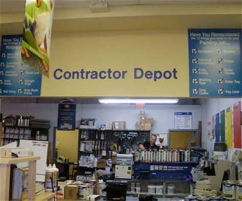 dulux paints of barrie ontario official site barrie on blinds and shutters