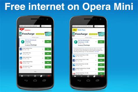 operamini handler apk opera mini handler apk 2018 free trick for android updated