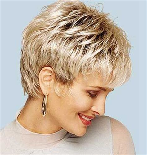 how to cut pixie cuts for straight thick hair 17 best images about hair cuts on pinterest pixie