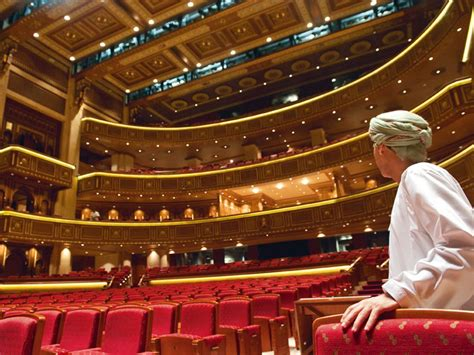 royal opera house the joys of people watching at the opera nat geo traveller india