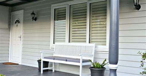 veranda paint color veranda colour paving paint house ideas