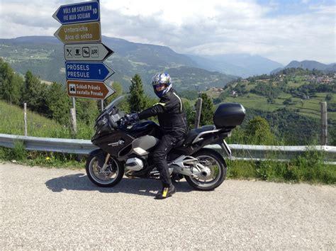 Motorrad Gebraucht S Dtirol by S 252 Dtirol Mai 2014 Motorrad Fotos Motorrad Bilder
