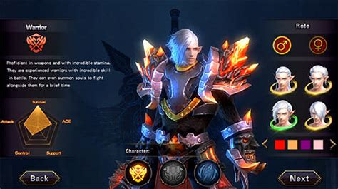 revolt full version apk free download dragon revolt classic mmorpg for android free download