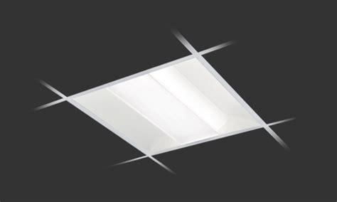 Lu Industri Clear Energy 60w hi style led luminaires products thorlux lighting