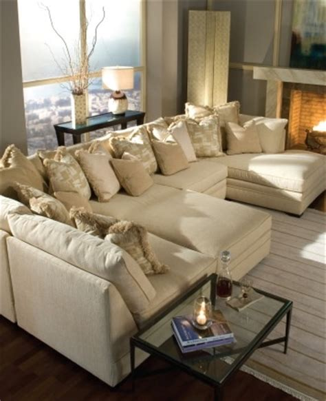 Big Comfortable Couches by Best 25 Comfy Couches Ideas On Cozy