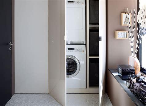 waschmaschine im bad quo vadis waschmaschine wohin blo 223 im bad mit der wei 223 en