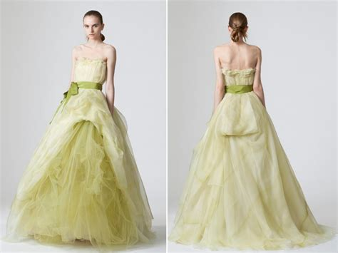 green wedding dresses archives wedding specialists