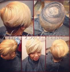 can you cut the weave hair 1000 images about hairstyles on pinterest short quick weave quick weave hairstyles and
