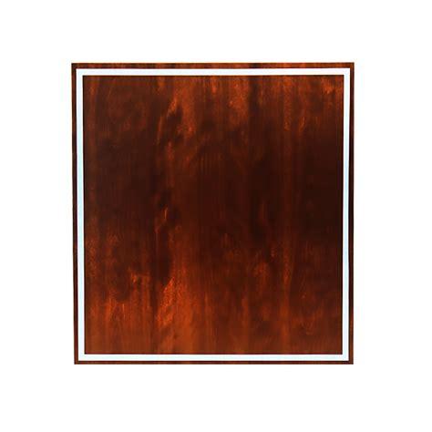 besta panels o verlays rex decorative fretwork panel for ikea besta