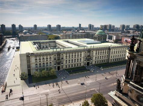 berliner bank bic berlin 224 l 233 t 233 2019 ch 226 teau de berlin