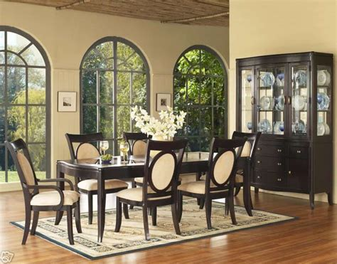 classic dining room stylish classic dining room ideas with 30 modern ideas for