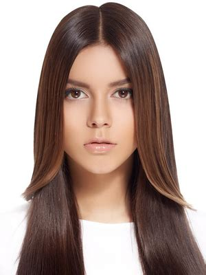 bi level haircuts pics fall hairstyle ideas new haircuts and colors you ll love
