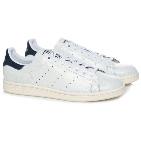 adidas dubai adidas originals stan smith men s training shoes price