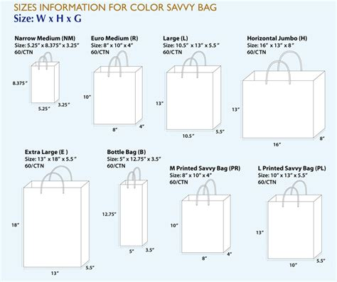 what are the measurements for a full size bed flomo wholesale color savvy by flomo gift bags