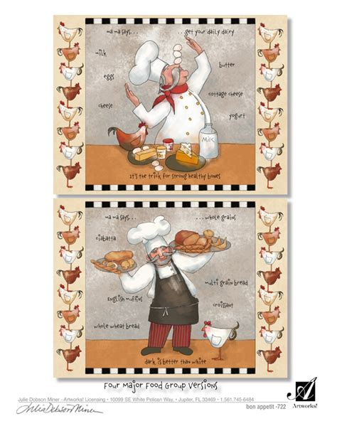 bon appetit kitchen collection top 28 bon appetit kitchen collection bon appetit