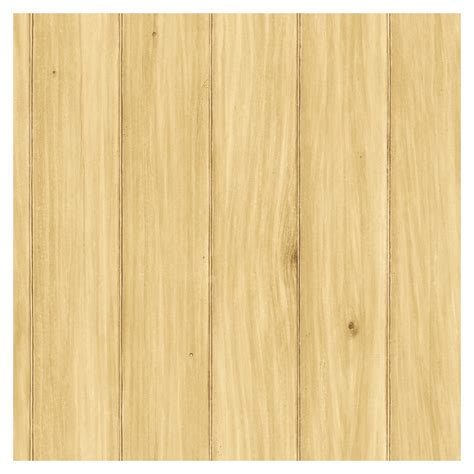 fake wood paneling shop imperial faux wood paneling wallpaper at lowes com