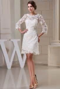special occasions wedding dresses special occasions dresses for weddings