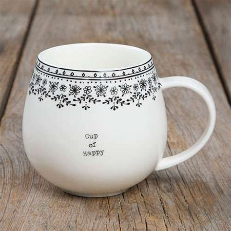 cute cup designs best 25 coffee mugs ideas on pinterest mugs cute coffee