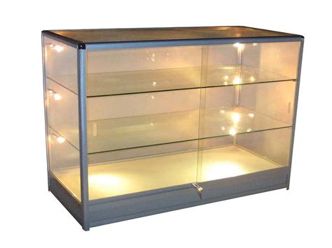 wood and glass display cabinet wood glass display case plans plans diy free download