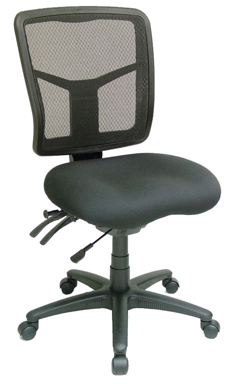 office direct qld 3l ergonomic mesh chair no office direct qld west mirage typist office direct qld