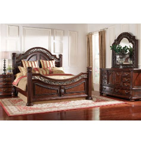 san marino bedroom set san marino collection master bedroom bedrooms art