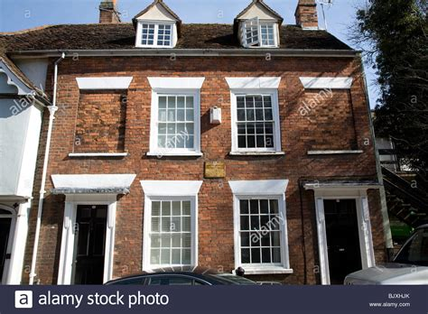 house of jane house of jane taylor children s poetry story writer famous for stock photo royalty