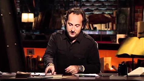 iker jim 233 nez recomienda el libro 2012 los enigmas