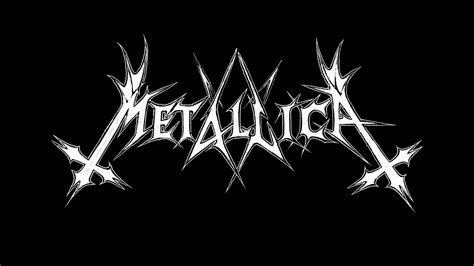 metallica meaning metallica black album wallpaper 59 images