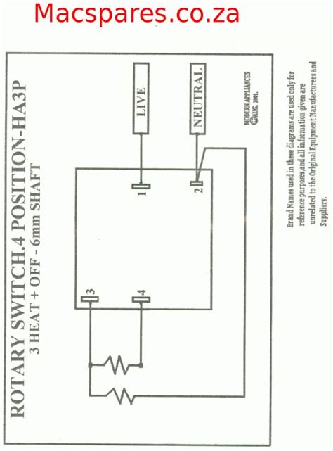 electric hot plate wiring diagram wiring diagram