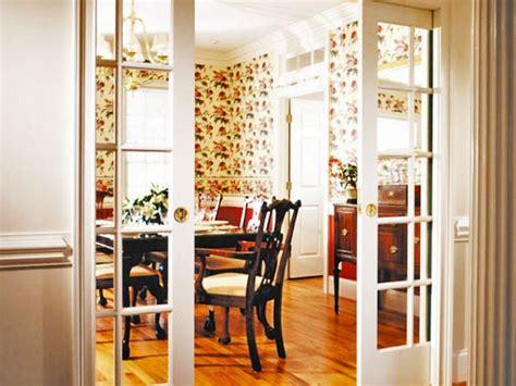 vendita porte scorrevoli serramenti reggio emilia parma porte finestre