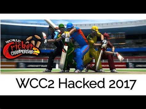 wcc 2 mod game download download wcc pro mod apk pro apk one