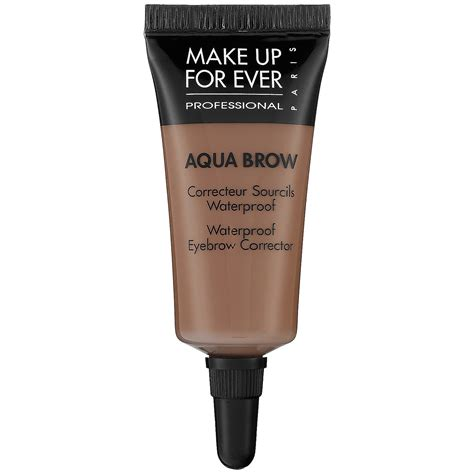 make up for aqua brow 90 products to give you the best eyebrows of your popsugar
