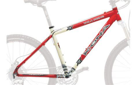 kona kula supreme kona bike accessories reviews