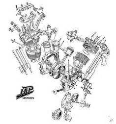 h 60 helicopter diagram animated helicopter wiring diagram engine schematic