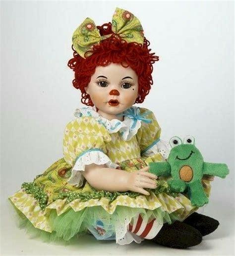 osmond qvc dolls doll sculpted by osmond