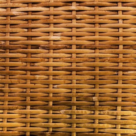 Weaving Is The Way Forward by 147 Best Wicker Weaving Images On