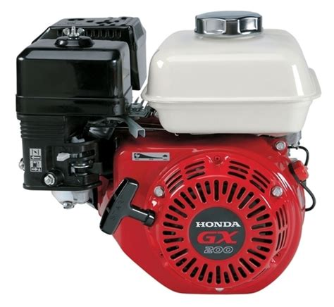honda gx160 engine honda engines engines rural and