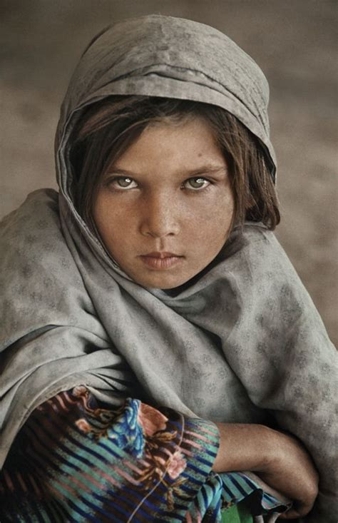libro steve mccurry afghanistan fo 17 best ideas about afghan on national geographic people beautiful people and