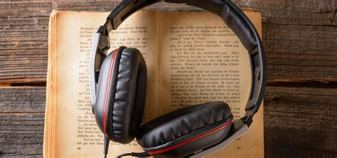 audio picture books free why you should listen to audiobooks