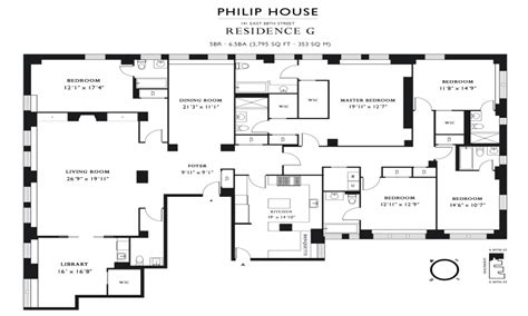 floor plan virtual tour house floor plans with measurements houses with virtual